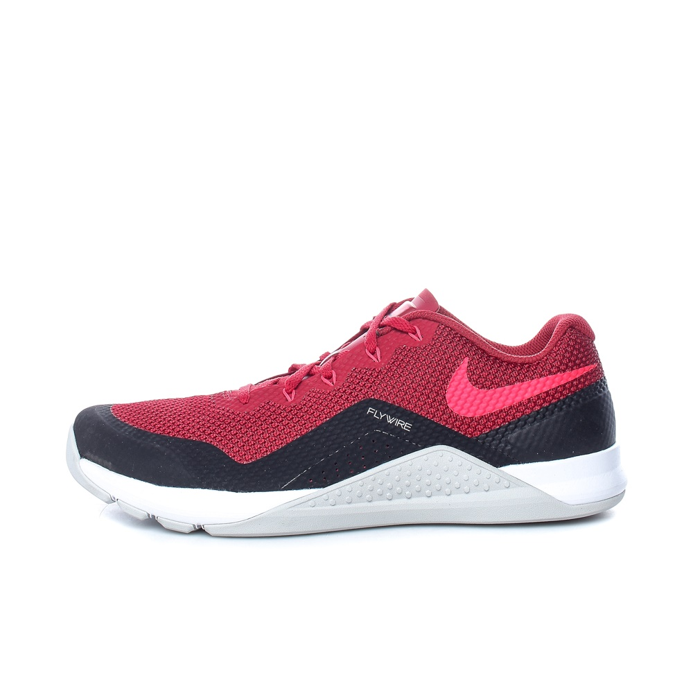 NIKE – Ανδρικά Nike Metcon Repper DSX Training Shoe κόκκινα
