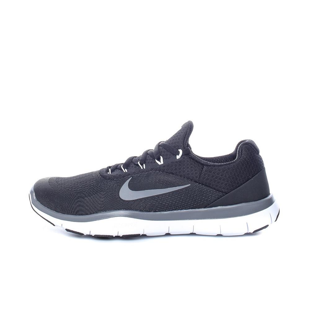 NIKE – Ανδρικά παπούτσια NIKE FREE TRAINER V7