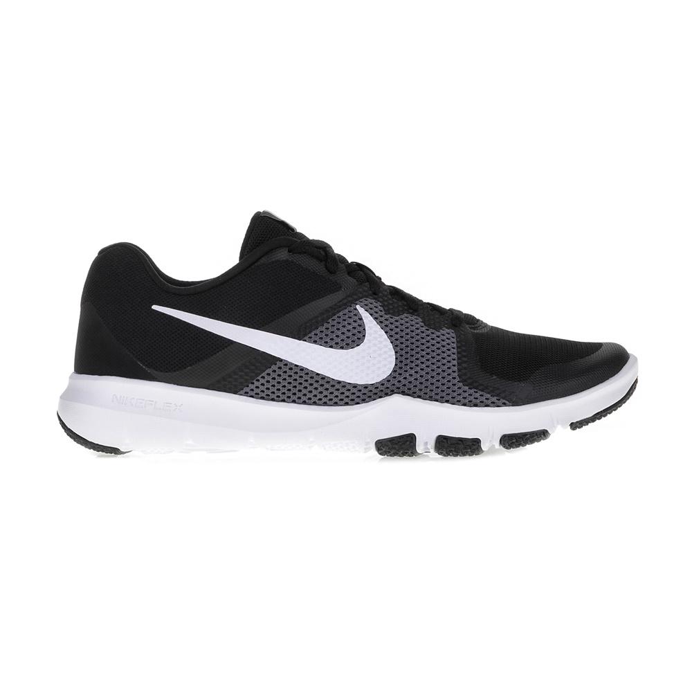 NIKE – Ανδρικά παπούτσια NIKE FLEX CONTROL μαύρα