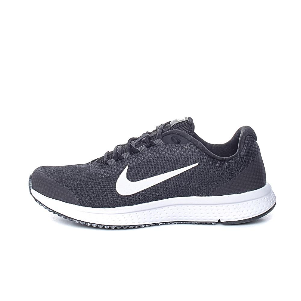 NIKE – Ανδρικά running παπούτσια NIKE RUNALLDAY μαύρα
