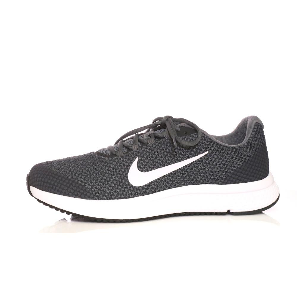 NIKE – Ανδρικά παπούτσια για τρέξιμο NIKE RUNALLDAY ανθρακί