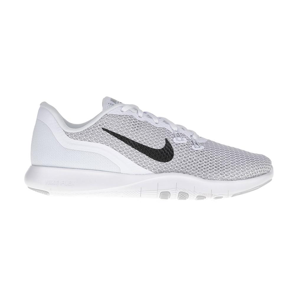NIKE – Γυναικεία αθλητικά παπούτσια Nike FLEX TRAINER 7 λευκά