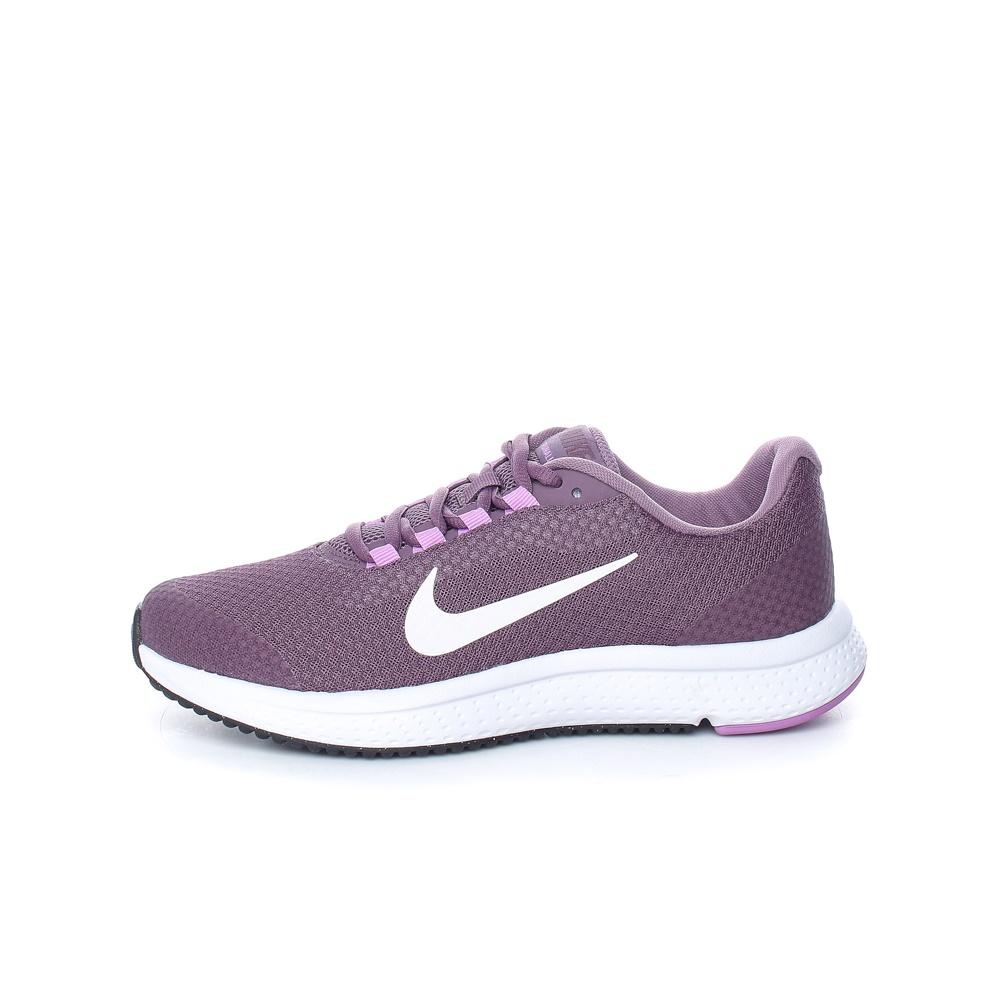 NIKE – Γυναικεία παπούτσια για τρέξιμο NIKE RUNALLDAY μοβ