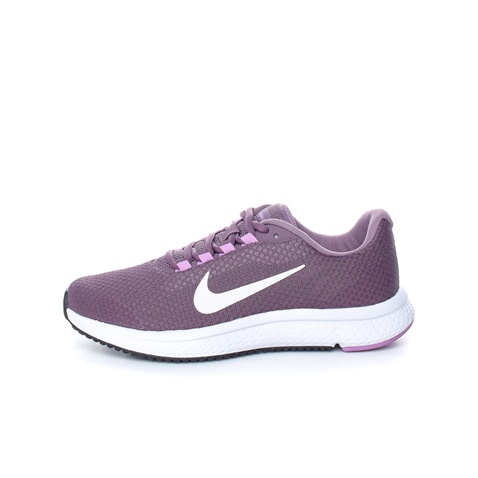 31315ec619 Γυναικεία παπούτσια για τρέξιμο NIKE RUNALLDAY μοβ (1541036.1-b893 ...