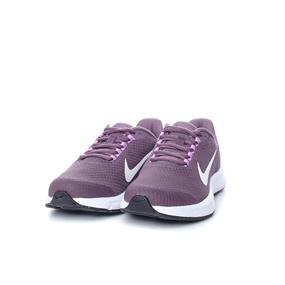 4e7d0027a70 Αθλητικά παπούτσια γυναικεία   Factory Outlet