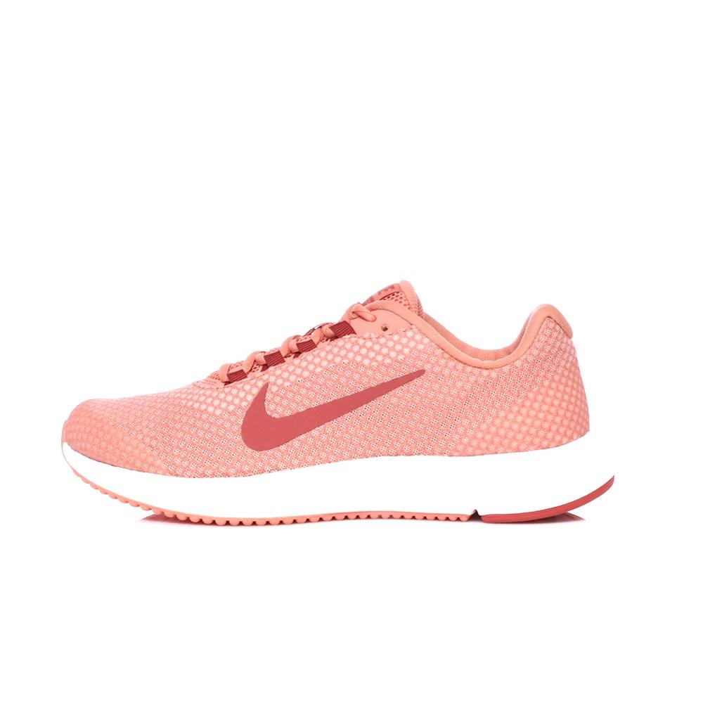 NIKE – Γυναικεία παπούτσια NIKE RUNALLDAY ροζ