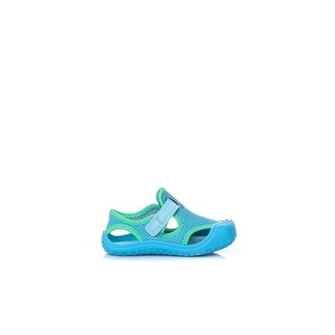 Βρεφικά πέδιλα Nike SUNRAY PROTECT (TD) μπλε (1541094.1-2113 ... daa647bc0c1