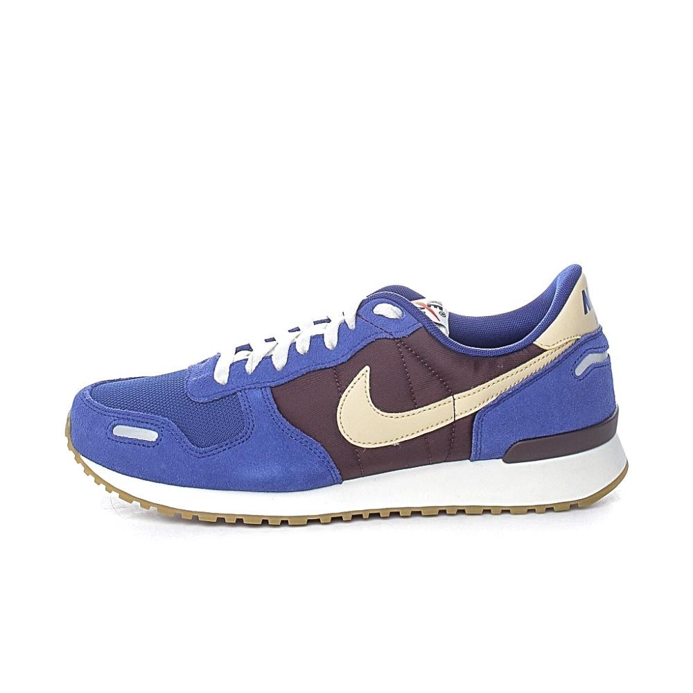 NIKE – Ανδρικά παπούτσια NIKE AIR VRTX μπλε
