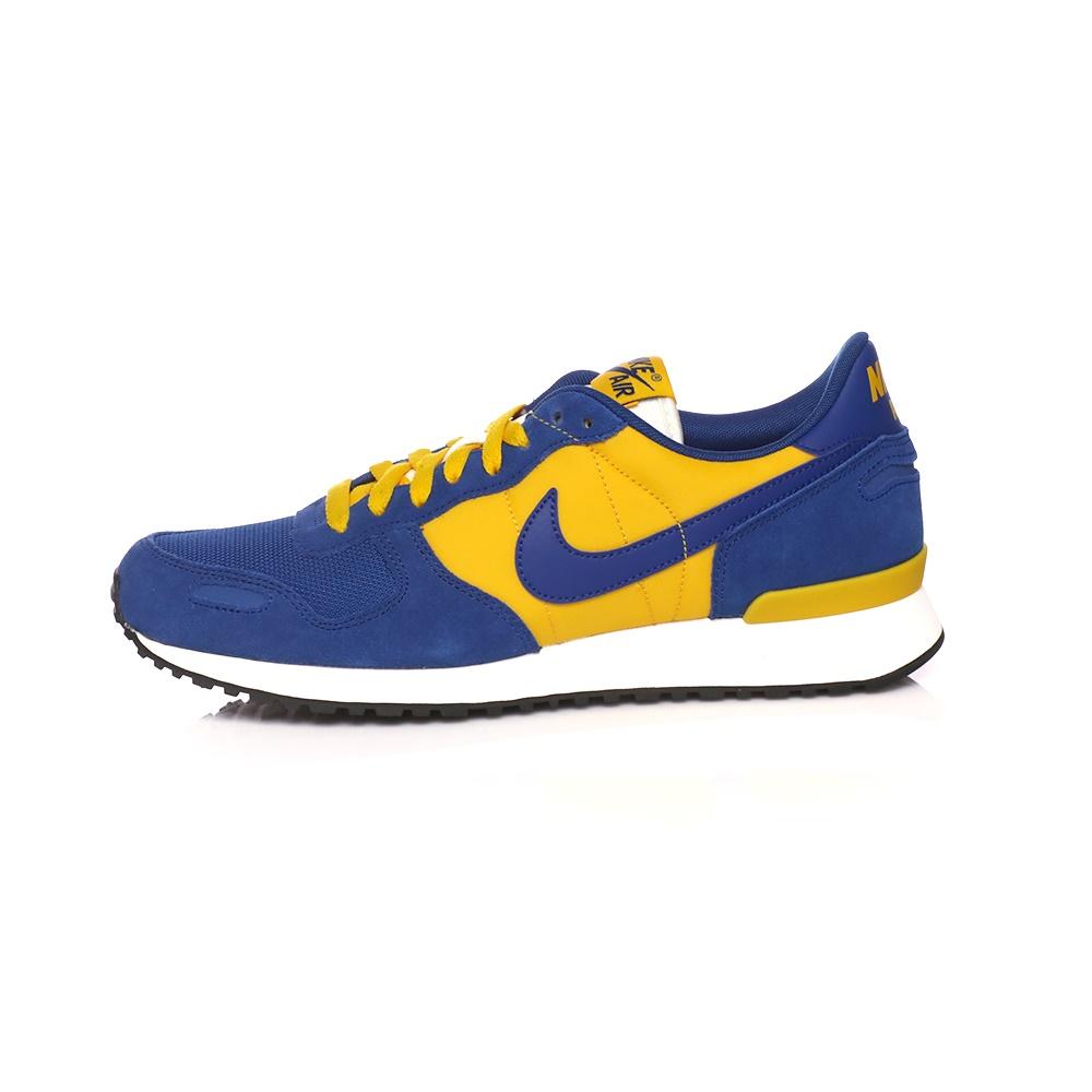 NIKE – Ανδρικά παπούτσια NIKE AIR VRTX μπλε-κίτρινα