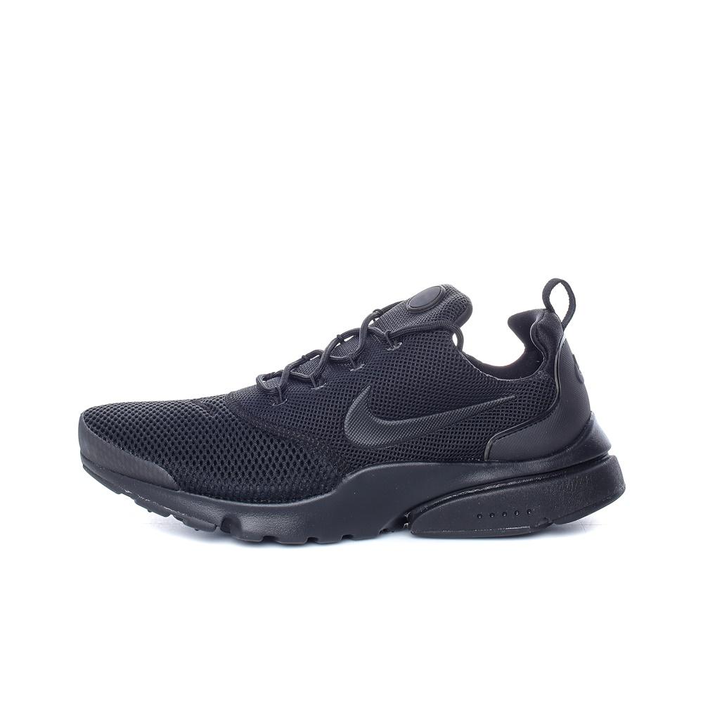 NIKE – Ανδρικά παπούτσια running NIKE PRESTO FLY μαύρα