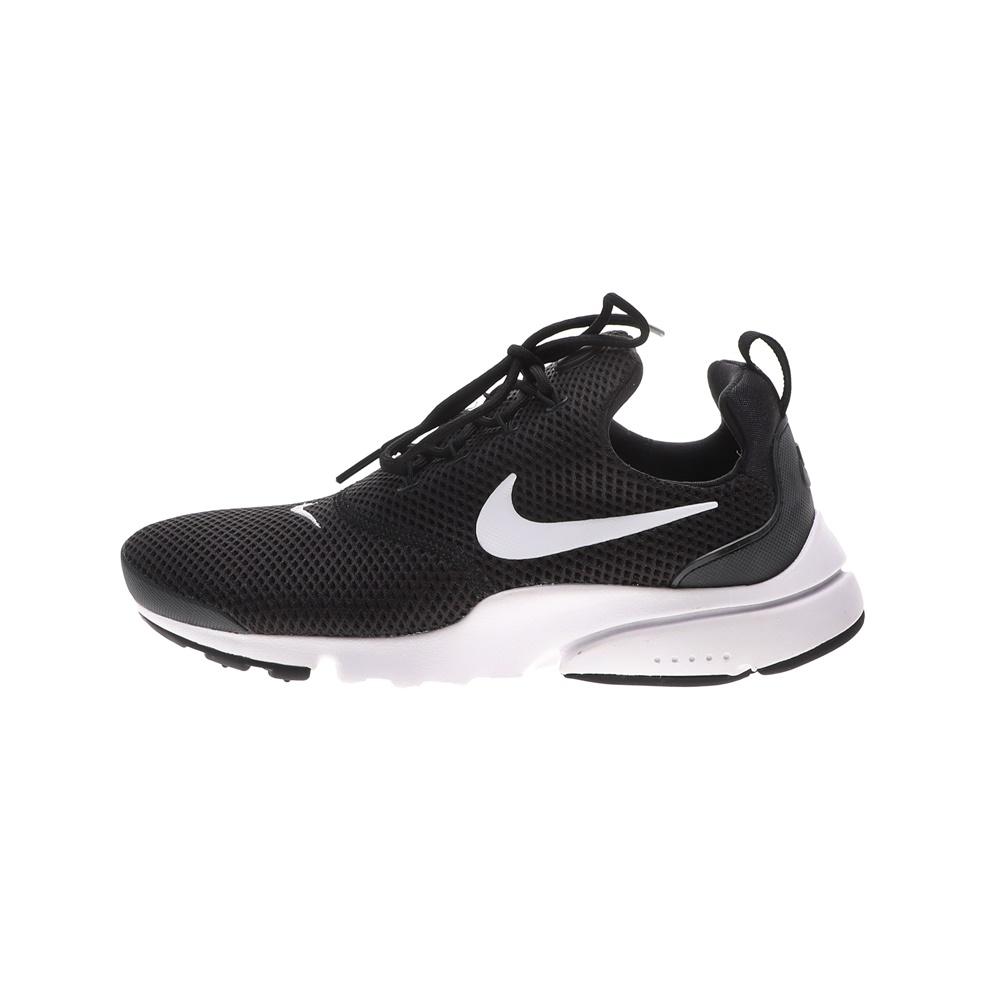NIKE – Γυναικεία παπούτσια running NIKE PRESTO FLY μαύρα