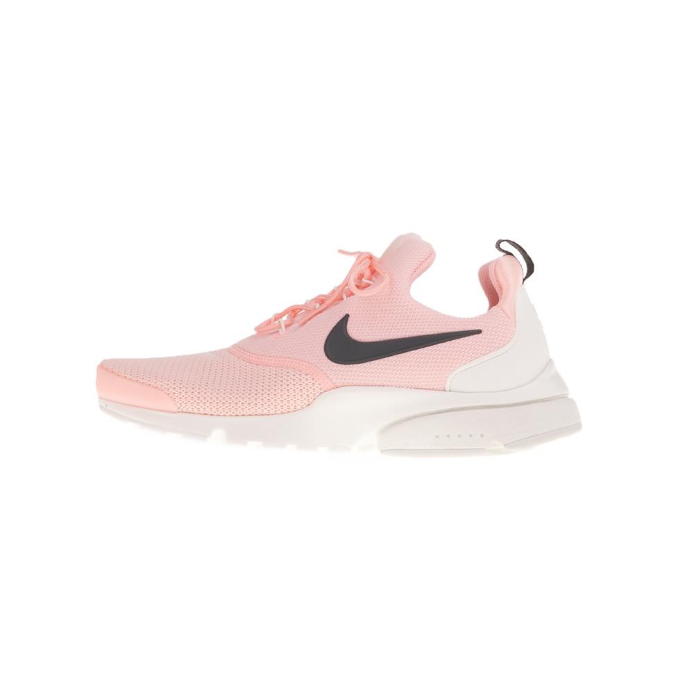NIKE – Γυναικεία αθλητικά παπούτσια NIKE PRESTO FLY ροζ