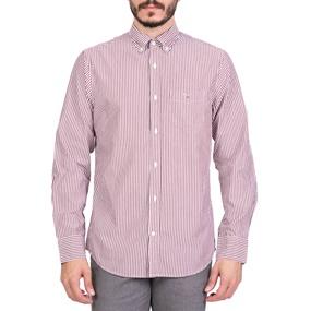 Ανδρικά πουκάμισα  76d1593e2c7