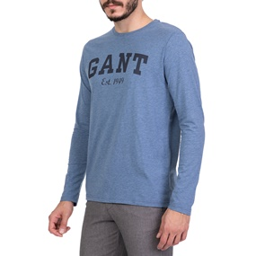 GANT  14ced1ff153