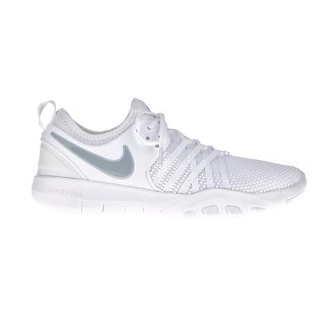 6f8abb213cf Γυναικεία αθλητικά παπούτσια NIKE FREE TR 7 λευκά (1541742.1-93y1) |  Factory Outlet