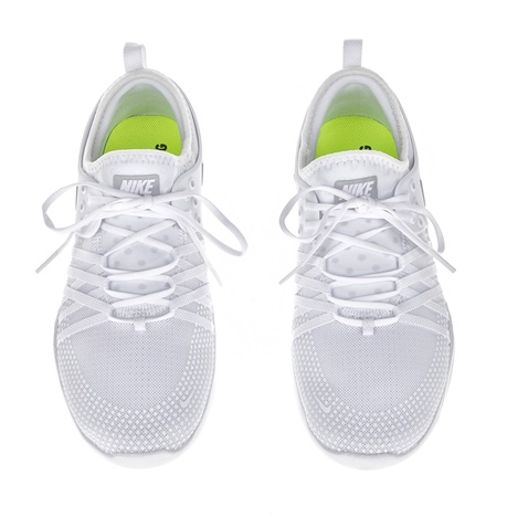 300154eba66 Γυναικεία αθλητικά παπούτσια NIKE FREE TR 7 λευκά (1541742.1-93y1 ...