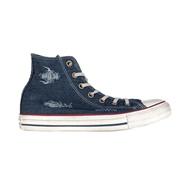 Ανδρικά αθλητικά παπούτσια STAN SMITH λευκά - adidas Originals ... 391a2e3778d