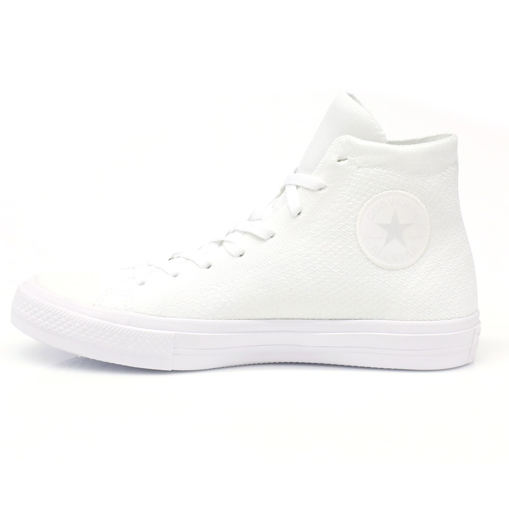 CONVERSE - Unisex παπούτσια Chuck Taylor All Star NIKE FLYKN...