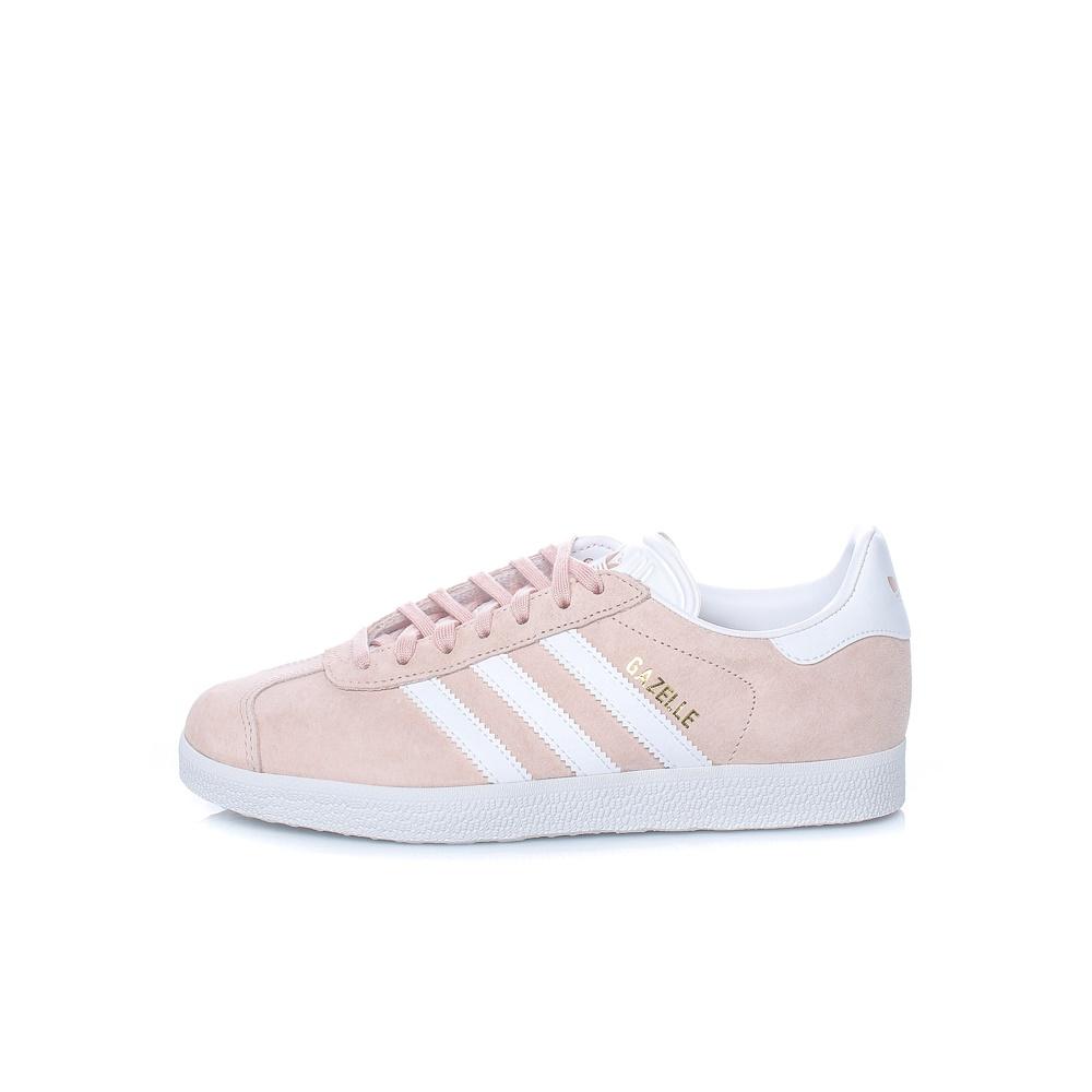 9829215e6dc adidas Originals – Ανδρικά παπούτσια GAZELLE 85. Factoryoutlet