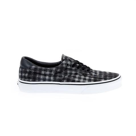 Unisex παπούτσια VANS μαύρα-γκρι (1546466.0-q977)  5659f5071c8