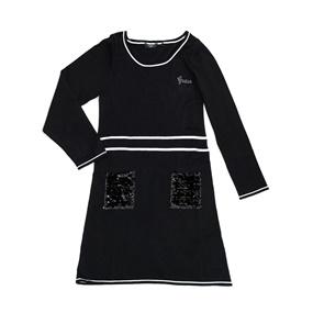 Ρούχα  37e3dd4f2e2
