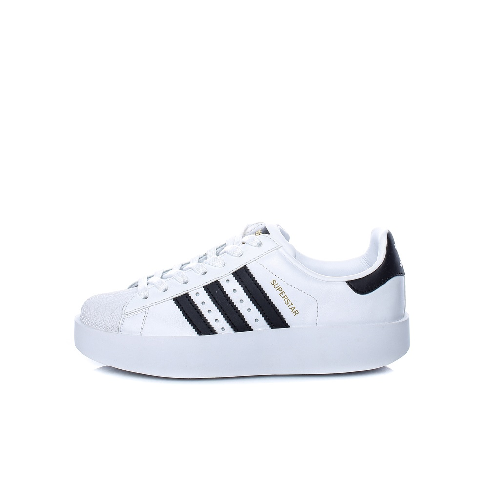 c06610d5619 adidas Originals – Γυναικεία παπούτσια SUPERSTAR BOLD. Factoryoutlet