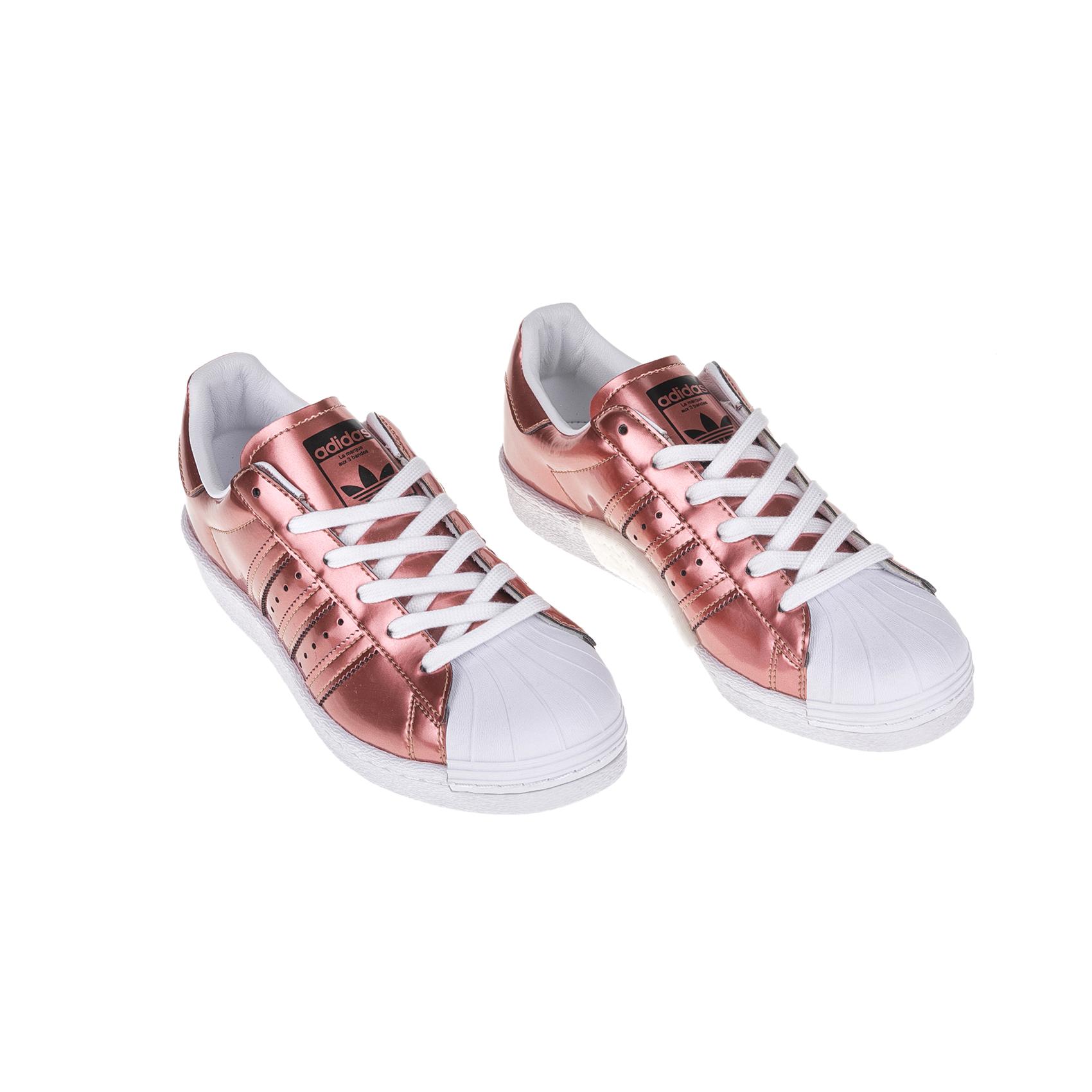 c040e72b2c7 adidas Originals - Γυναικεία sneakers adidas SUPERSTAR μεταλλικά, Γυναικεία  sneakers, ΓΥΝΑΙΚΑ | ΠΑΠΟΥΤΣΙΑ | SNEAKERS
