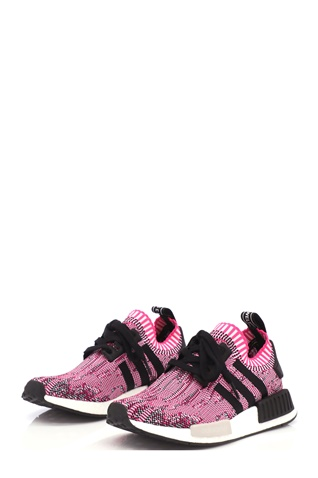 3078668358b1 Γυναικεία παπούτσια adidas NMD R1 φούξια-μαύρα (1552048.0-p771 ...