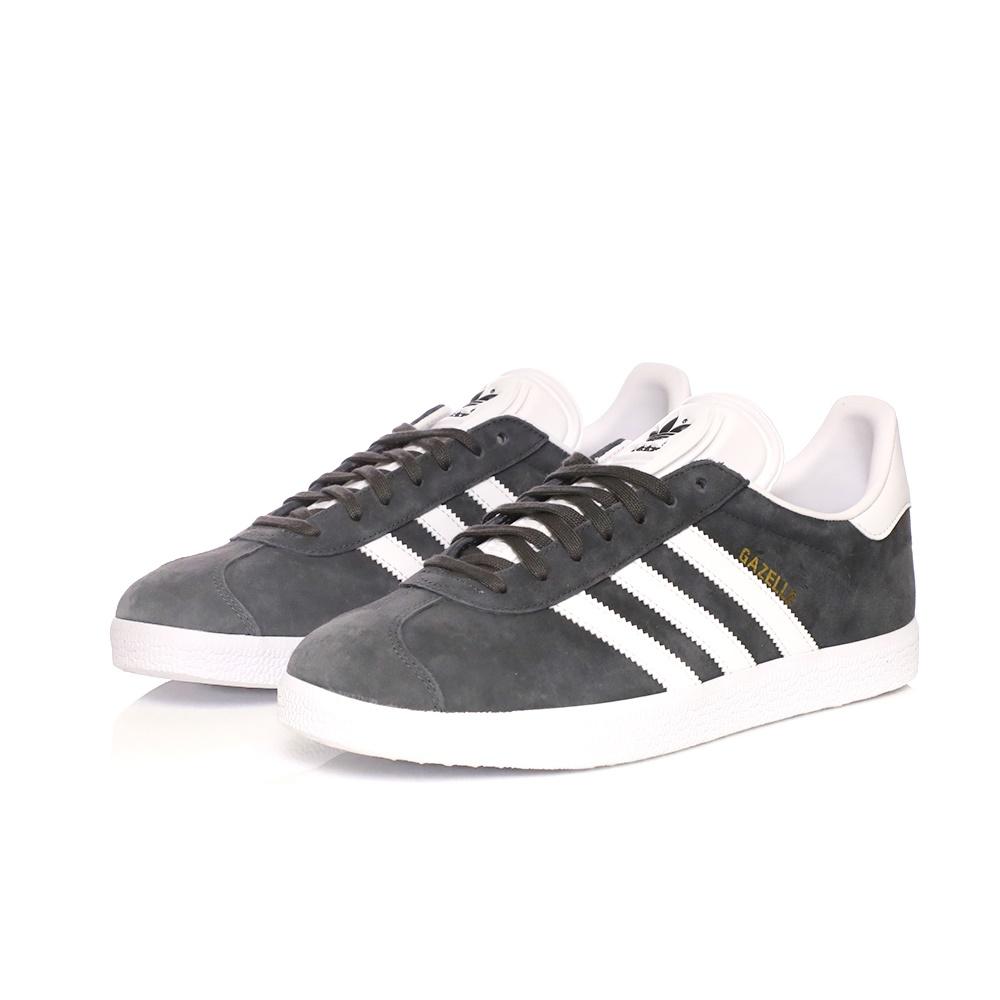 60b0a86bbd9 adidas Originals - Ανδρικά παπούτσια adidas GAZELLE 85 γκρι, Ανδρικά  sneakers, ΑΝΔΡΑΣ | ΠΑΠΟΥΤΣΙΑ | SNEAKERS