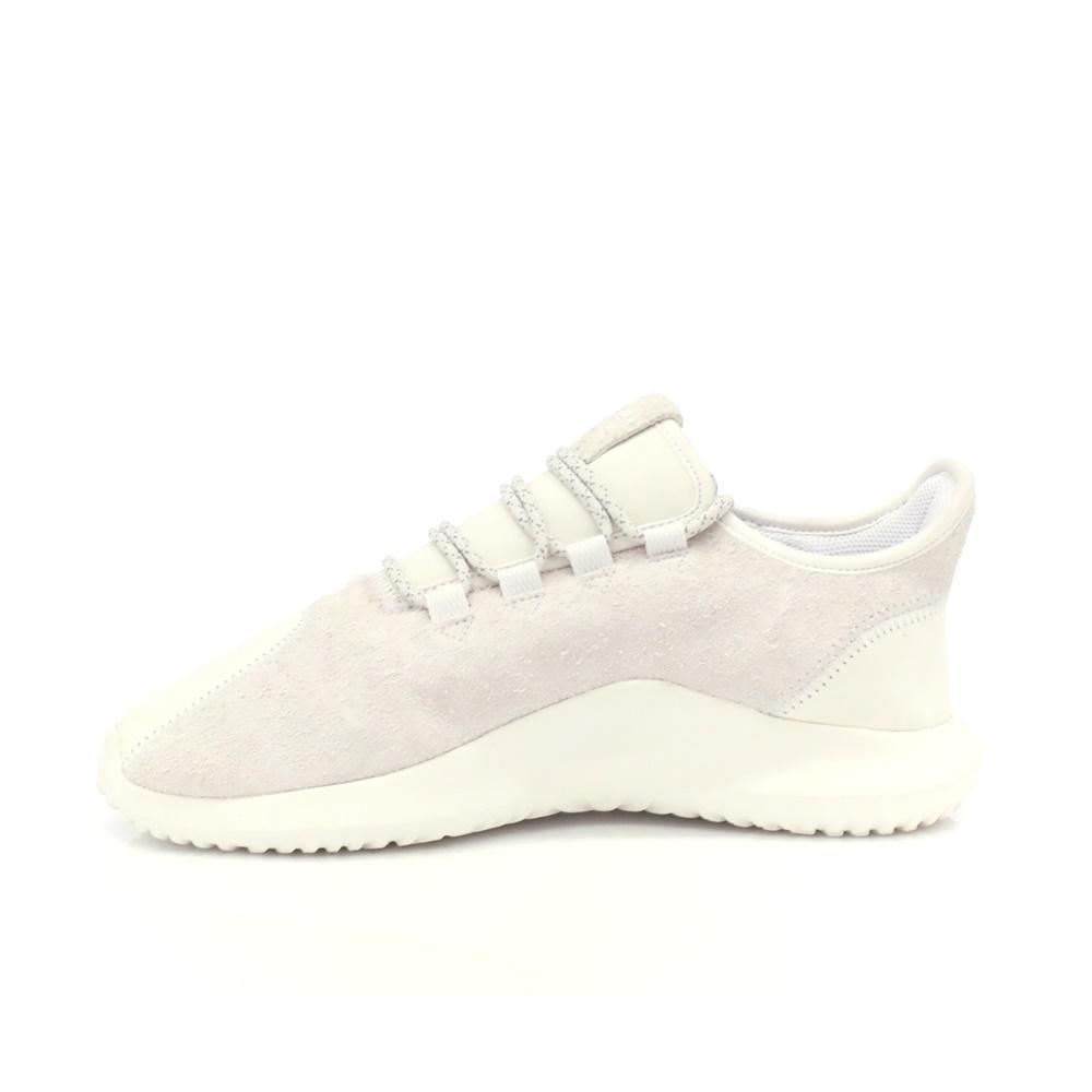f0483d782aa adidas - Ανδρικά παπούτσια adidas TUBULAR SHADOW λευκά, Ανδρικά ...