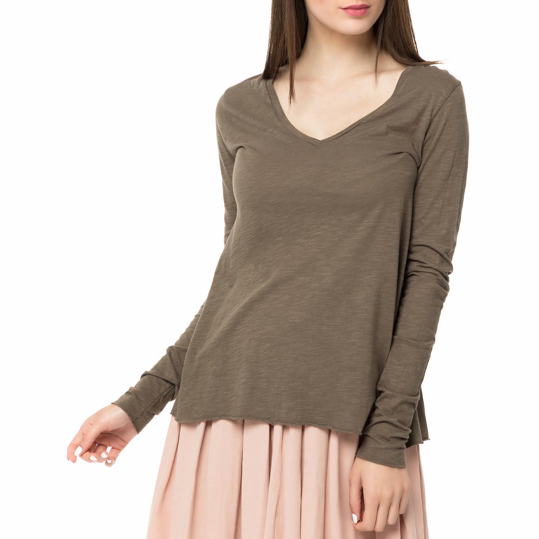 Γυναικείες Αμάνικες Μπλούζες - Σελίδα 1  4895384f510