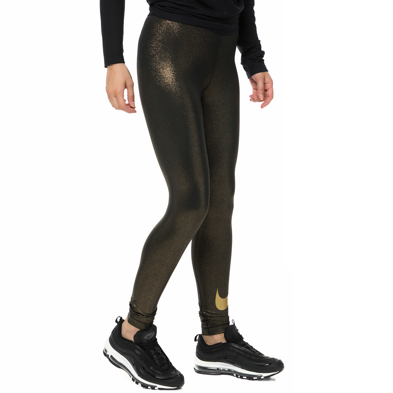 48cdc860a5d NIKE - Γυναικείο κολάν NIKE PRO COOL TIGHT GOLD χρυσό, ΓΥΝΑΙΚΑ | ΡΟΥΧΑ |  ΑΘΛΗΤΙΚΑ | ΚΟΛΑΝ