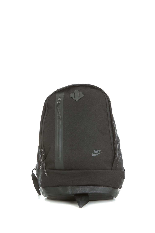 NIKE - Unisex σακίδιο πλάτης Nike TECH CHYN μαύρο γυναικεία αξεσουάρ τσάντες σακίδια αθλητικές