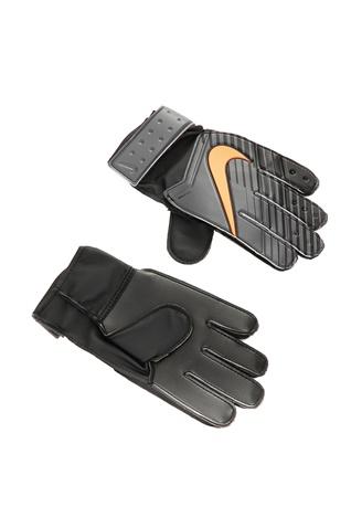 Παιδικά γάντια τερματοφύλακα NK GK JR MTCH ανθρακί - NIKE (1552714.1-g471)   8099a42c140