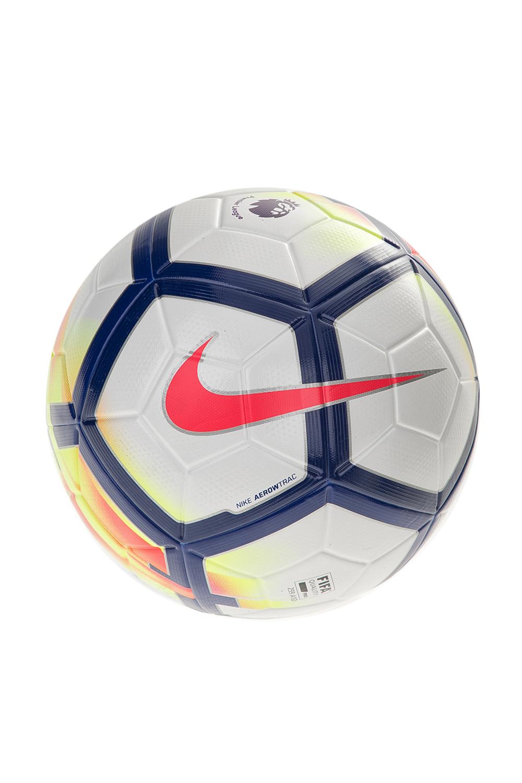NIKE - Μπάλα ποδοσφαίρου PL NK ORDEM-V ανδρικά αξεσουάρ αθλητικά είδη μπάλες
