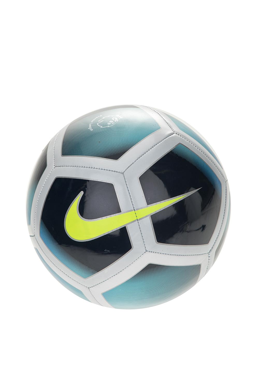 NIKE - Μπάλα ποδοσφαίρου PL NK PTCH μπλε ανδρικά αξεσουάρ αθλητικά είδη μπάλες