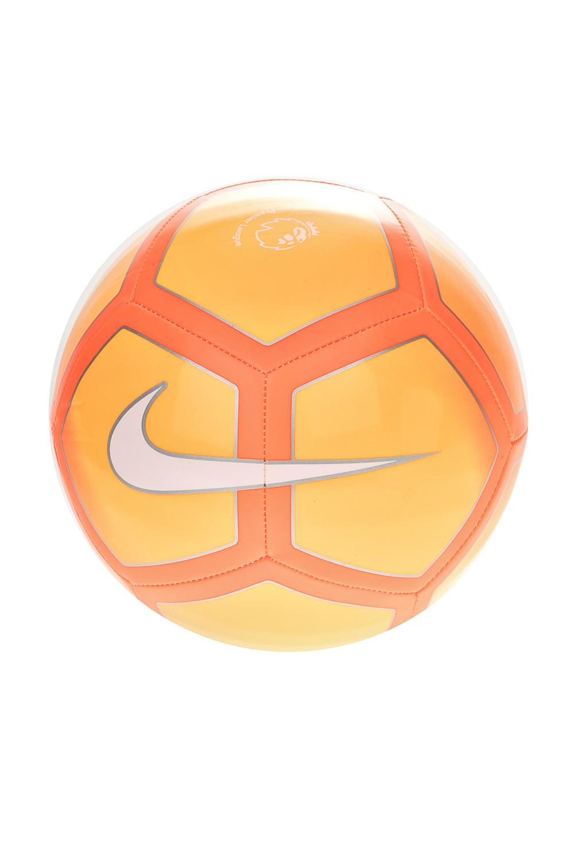 NIKE - Μπάλα ποδοσφαίρου PL NIKE PTCH ανδρικά αξεσουάρ αθλητικά είδη μπάλες
