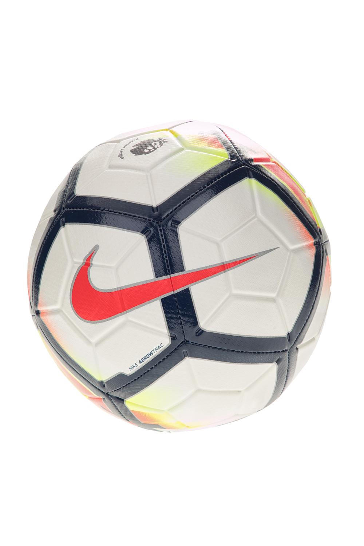 NIKE - Μπάλα ποδοσφαίρου PL NK STRK ανδρικά αξεσουάρ αθλητικά είδη μπάλες
