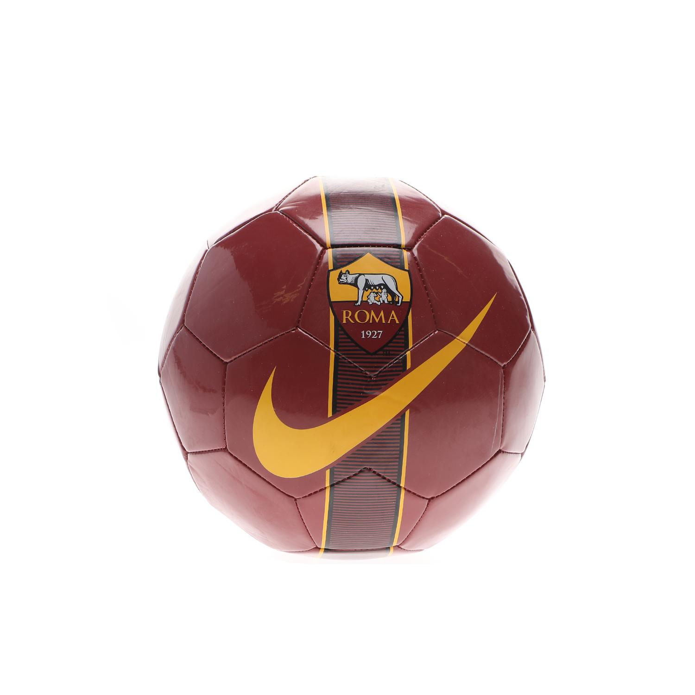 NIKE - Μπάλα ποδοσφαίρου ROMA NK SPRTS ανδρικά αξεσουάρ αθλητικά είδη μπάλες