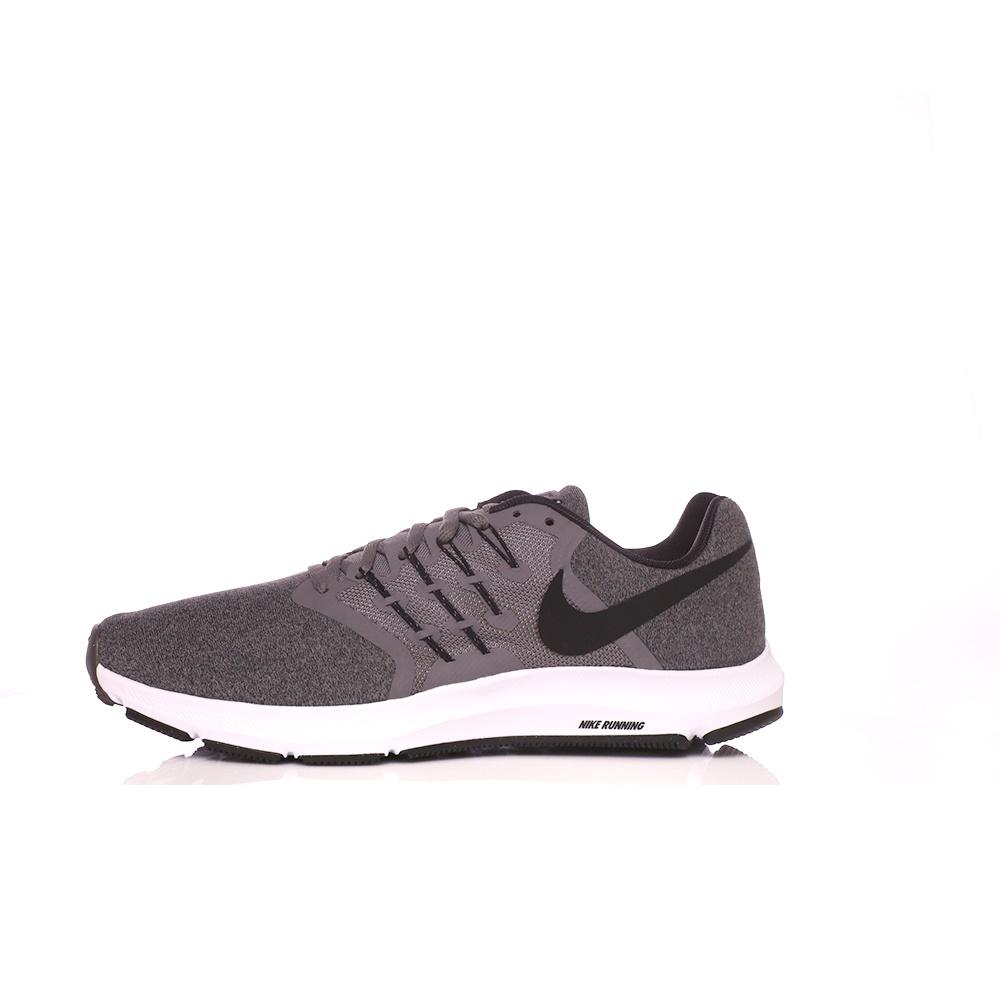 NIKE – Ανδρικά παπούτσια για τρέξιμο Nike Run Swift γκρι