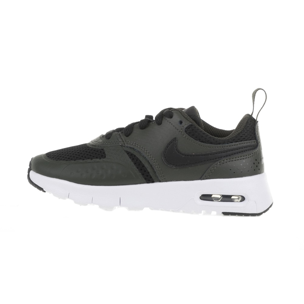 NIKE – Αγορίστικα αθλητικά παπούτσια NIKE AIR MAX VISION (PS) μαύρα
