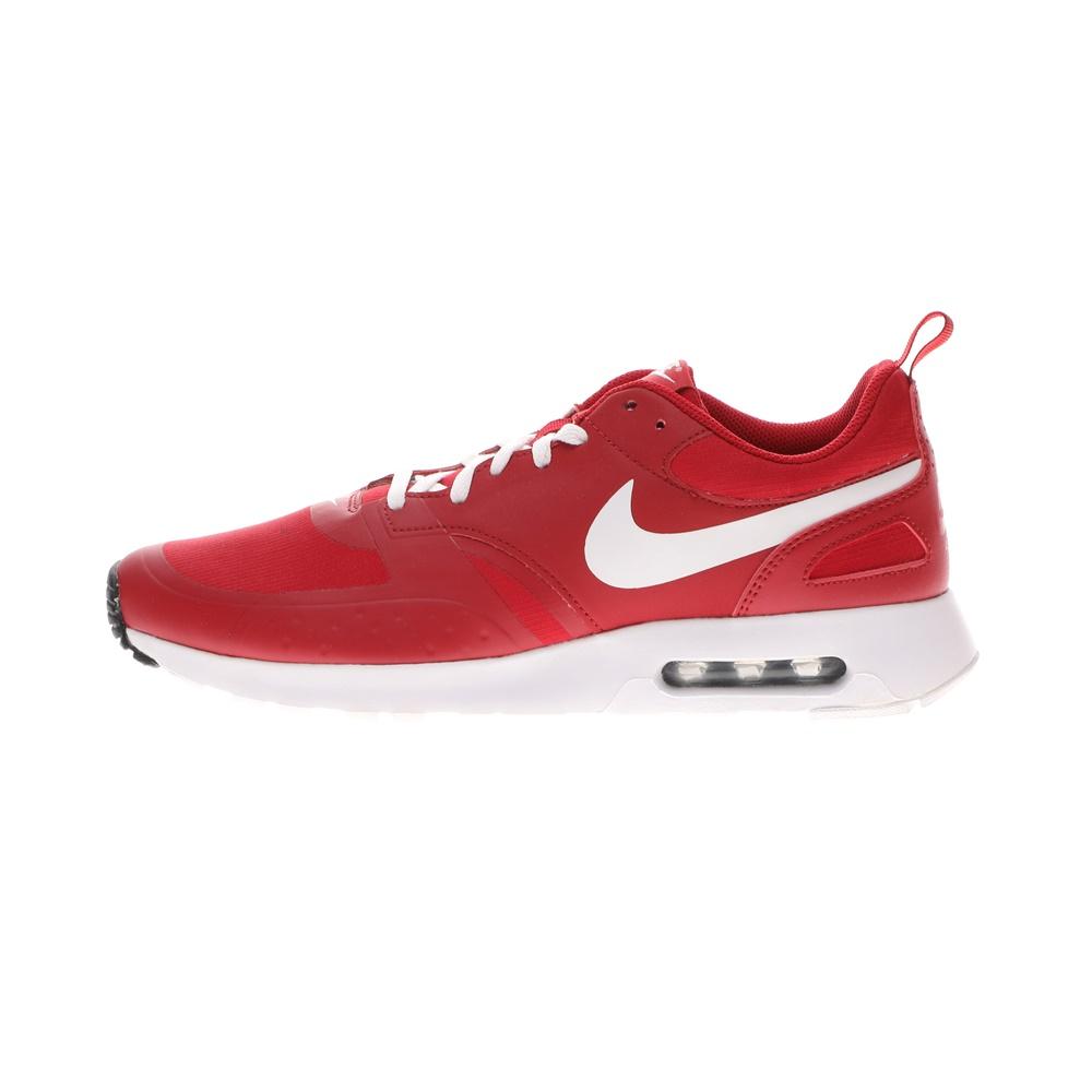 NIKE – Ανδρικά παπούτσια running AIR MAX VISION κόκκινα