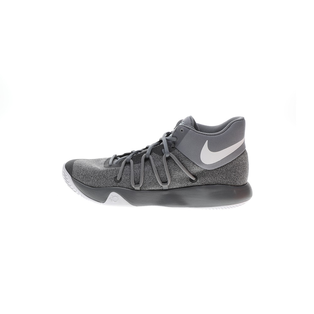 NIKE – Ανδρικά παπούτσια basketball NIKE KD TREY 5 V γκρι