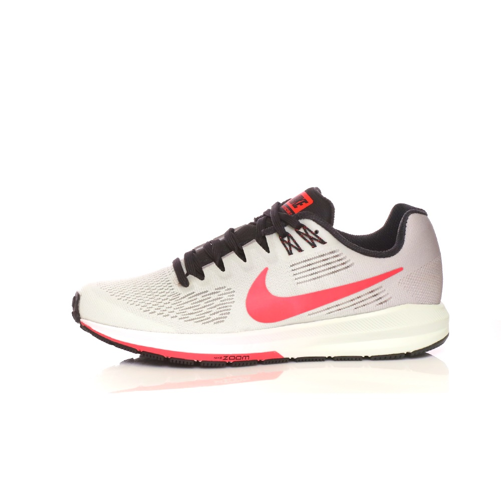 effc3481b7e NIKE - Γυναικεία παπούτσια NIKE AIR ZOOM STRUCTURE 21 μπεζ