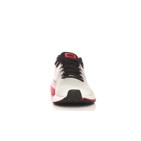 de3742154ab Γυναικεία παπούτσια NIKE AIR ZOOM STRUCTURE 21 μπεζ (1552884.1-32p7 ...