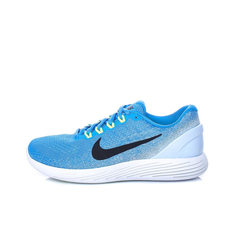 NIKE – Ανδρικά Nike LunarGlide 9 Running Shoe μπλε