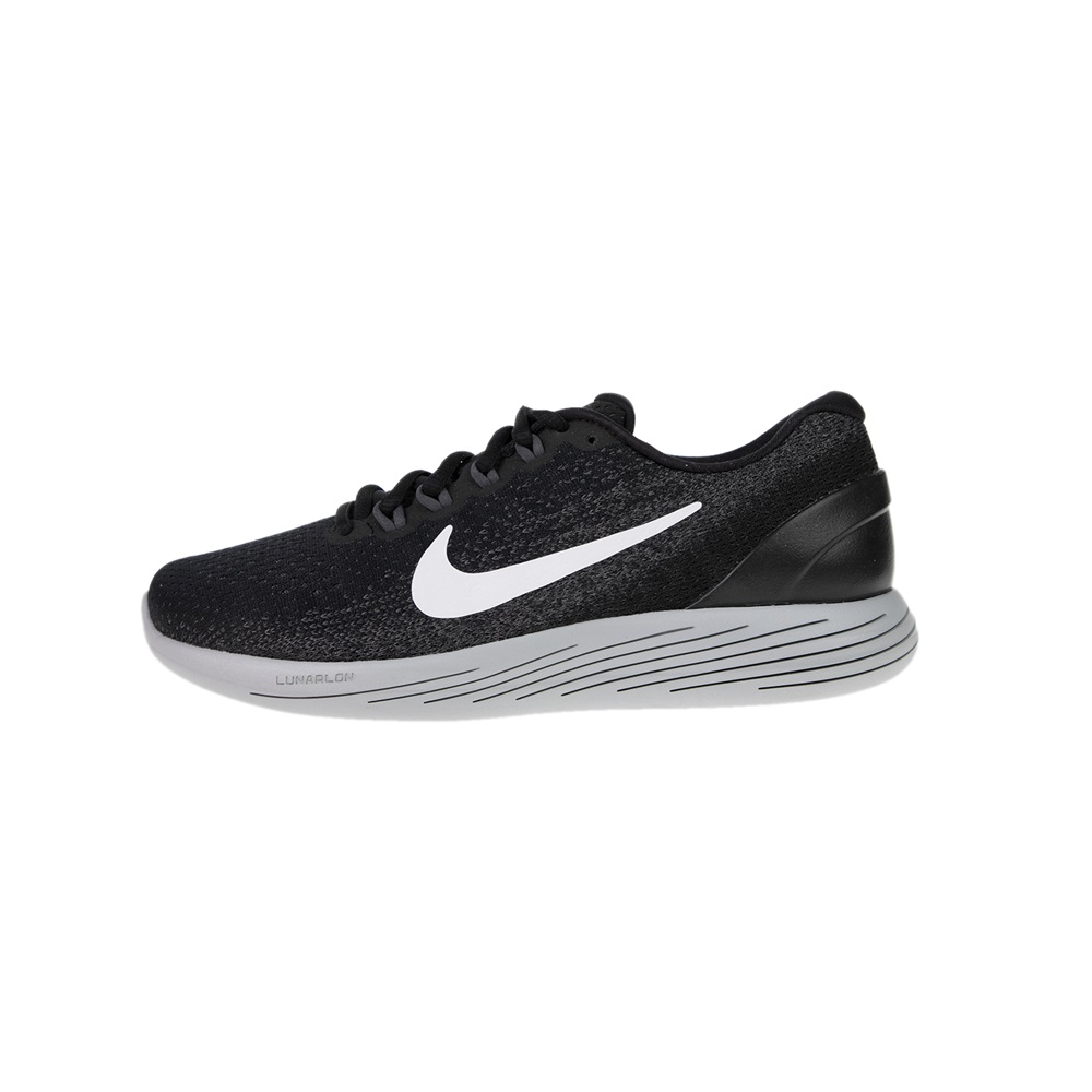 NIKE – Γυναικεία Nike LunarGlide 9 μαύρα