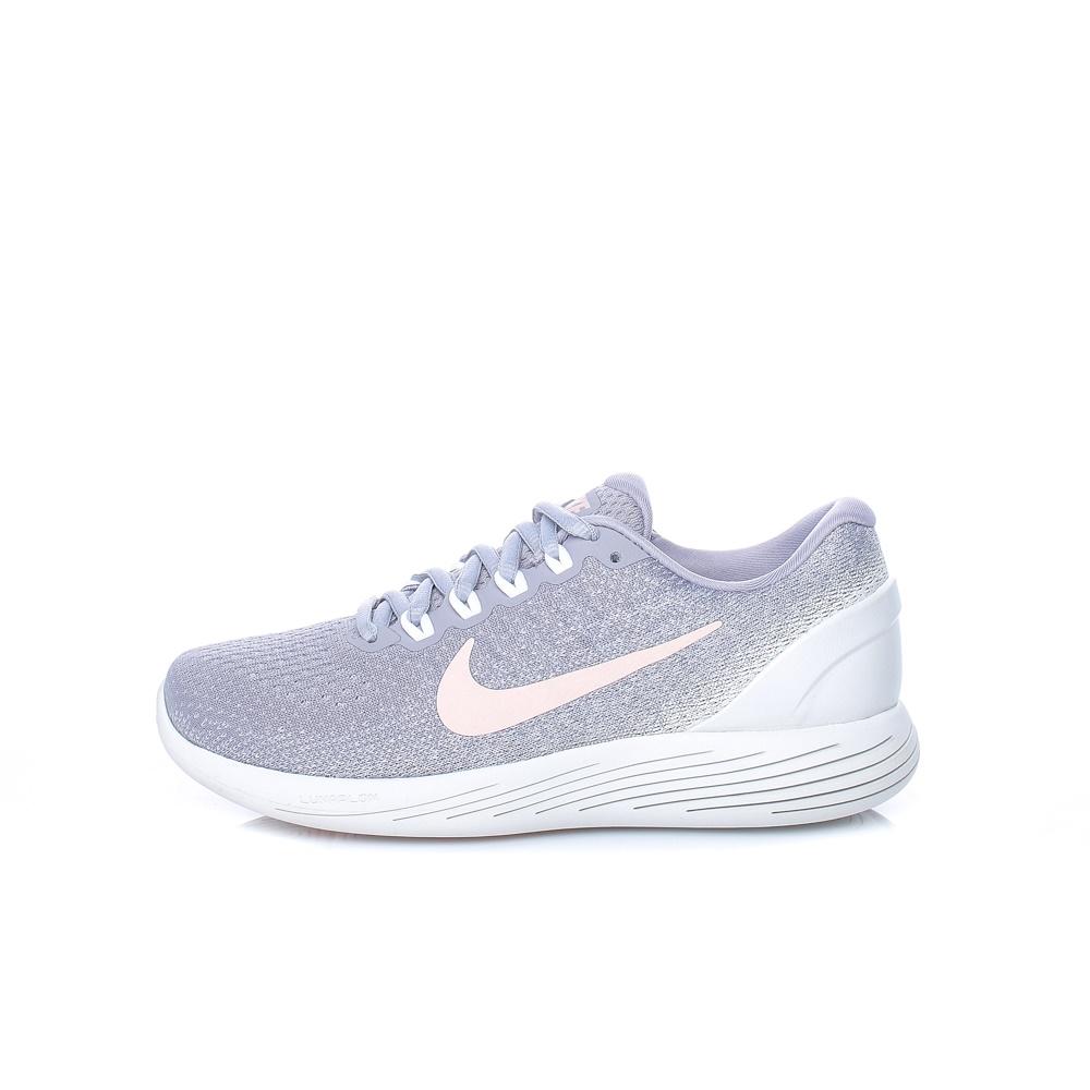 NIKE – Γυναικεία Nike LunarGlide 9 Running Shoe