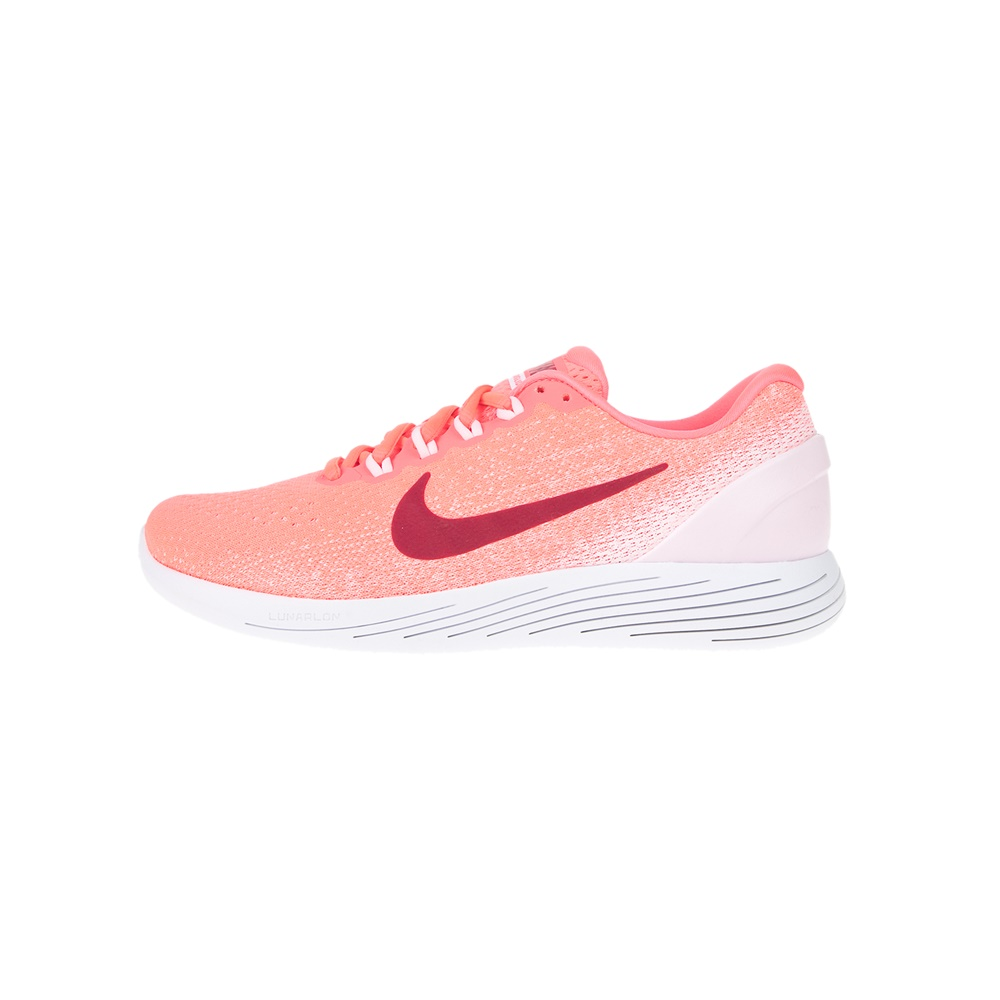 NIKE – Γυναικεία Nike LunarGlide 9 ροζ