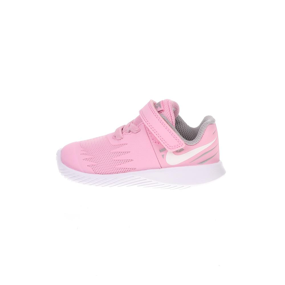 NIKE – Βρεφικά αθλητικά παπούτσια Nike Star Runner (TD) T ροζ